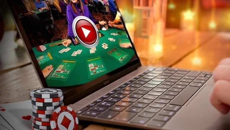 закон интернет казино