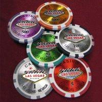 онлайн покер бесплатные я игры